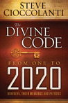 The Divine Code From 1 to 2020: The Meaning of Numbers