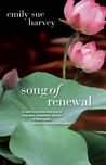 Song of Renewal