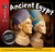 Ancient Egypt (Insiders Alive!)