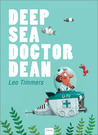 Deep Sea Doctor Dean