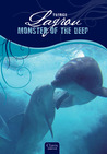 Monster of the Deep (Dolphinchild #2)