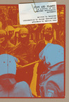 Fire and Flames: A History of the German Autonomist Movement