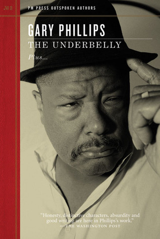 The Underbelly