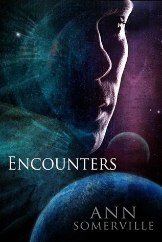 Encounters by Ann Somerville