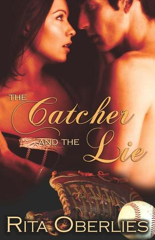 The Catcher and the Lie