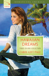 Hawaiian Dreams by Carole Gift Page