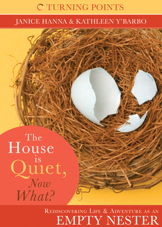 The House is Quiet, Now What?