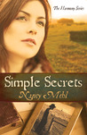 Simple Secrets by Nancy Mehl