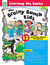 Learning the Basics–The Brainy Bunch Kids, Grades PK - 1: The Complete Resource for Teaching Early Childhood Curriculum through Stories, Fun Activities, and Games