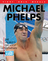 Michael Phelps World's Greatest Olympian