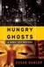 Hungry Ghosts (Darcy Lott, #2)