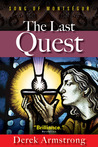 The Last Quest: Song of Montsegur