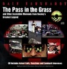 Dale Earnhardt: The Pass in the Grass and Other Incredible Moments from Racing's Greatest Legend [With CD]