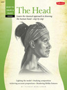 Drawing: The Head: Learn the classical approach to drawing the human head-step by step