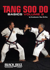 Tang Soo Do Basics, Vol. 2
