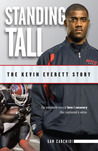 Standing Tall: The Kevin Everett Story