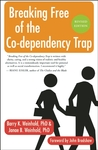 Breaking Free of the Co-Dependency Trap