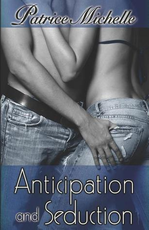 Anticipation and Seduction