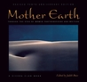Mother Earth: Through the Eyes of Women Photographers and Writers