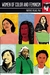 Women of Color and Feminism by Maythee Rojas