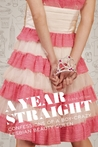 A Year Straight by Elena Azzoni