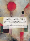 Small Miracles of...
