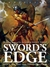 Sword's Edge: Paintings Inspired by the Works of Robert E. Howard