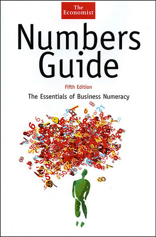 Numbers Guide by Richard Stutely