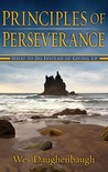 Principles Of Perserverance: What to Do Instead of Giving Up
