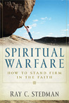 Spiritual Warfare: Winning the Daily Battle With Satan