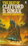 The Best of Clifford D. Simak