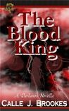 The Blood King (Dardanos, Colorado #1)