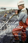 Disaster Culture:...
