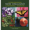 The Boston Globe Illustrated New England Gardening Almanac: A Gardener's Weekly Companion