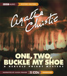 One, Two, Buckle My Shoe by Agatha Christie