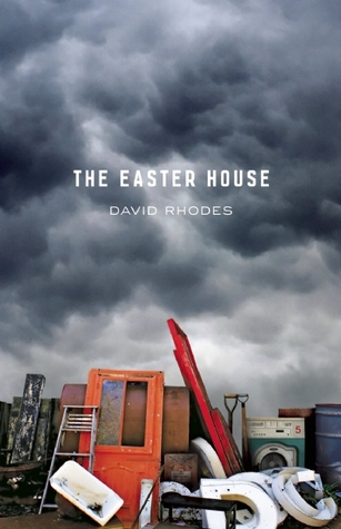 The Easter House
