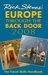 Rick Steves' Europe Through...