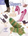 Slippers by the Dozen
