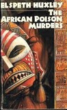 The African Poison Murders