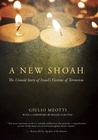 A New Shoah: The Untold Story of Israel's Victims of Terrorism