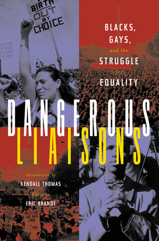 black struggle for equality essay View and download equality essays examples the purpose of this essay is to discuss equality and the positive and negative is the struggle for black equality.
