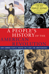 A People's Histor...