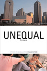 Unequal Partners: A Primer on Globalization