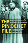 The Pinochet File by Peter Kornbluh
