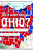What Happened in Ohio: A Documentary Record of Theft And Fraud in the 2004 Election