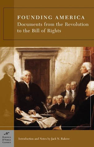 Debates over the bill of rights and the alien and sedition acts? plzzzz help?