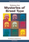 Solving the Mysteries of Breed Type