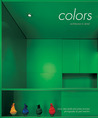 Architecture in Detail: Colors