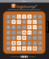 LogoLounge 2: 2,000 International Identities by Leading Designers