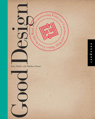 Good Design: Deconstructing Form and Function and What Makes Good Design Work